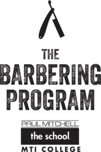 The Barbering Program
