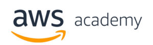 Amazon Web Services Academy