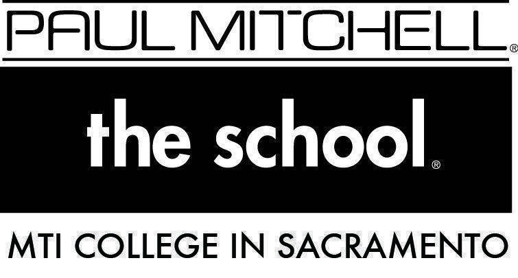 Paul Mitchell the School at MTI College in Sacramento